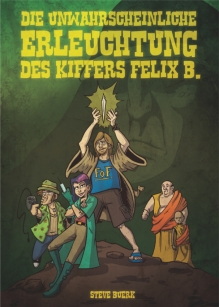 Altes Cover groß